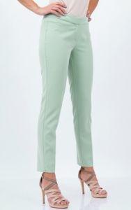Дамски официални панталони      1
