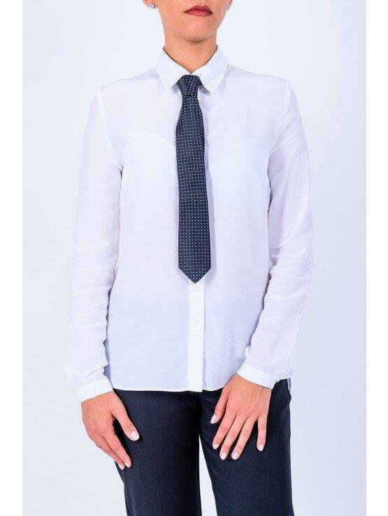 Дамските блузи 2