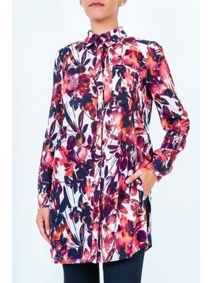 Неустоимите блузи 2