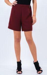 Панталон с висока талия  1