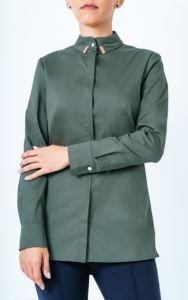 Дамски блузи с дълъг ръкав    1