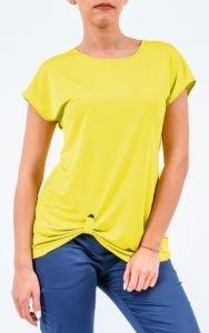 Дамски блузи с къс ръкав    1