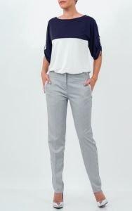 Дамски ежедневни блузи    1