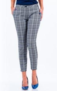 Дамски ежедневни панталони    2