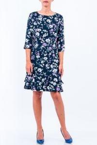 Дамски ежедневни рокли  2