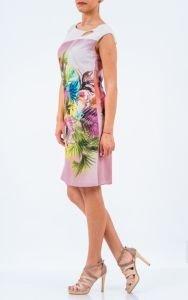 Дамски летни рокли 2