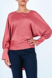 Дамски официални блузи    1