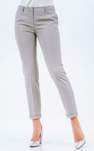 Дамски официални панталони   2