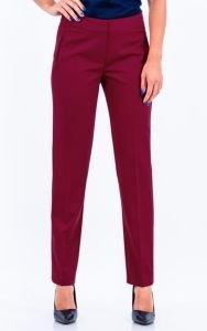 Дамски официални панталони   3