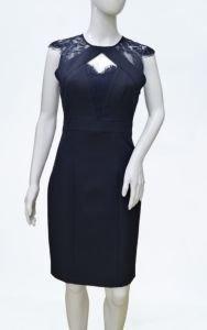 Луксозни официални рокли 1