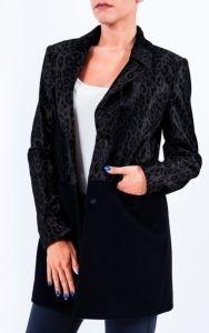 Модерни дамски палта 1