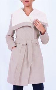 Модерни дамски палта 2