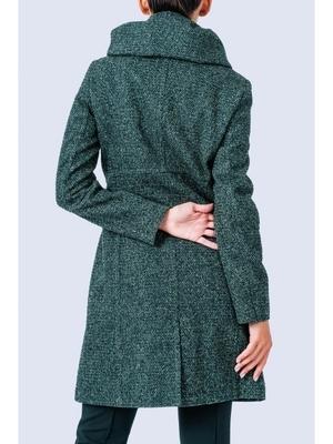 Стилни палта 1