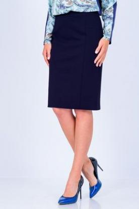 kurze Röcke 3