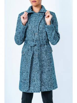 Зимни палта 1